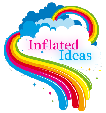 Home Ideas on Inflated Ideas Offer Nabas Approved Balloon Decoration Training